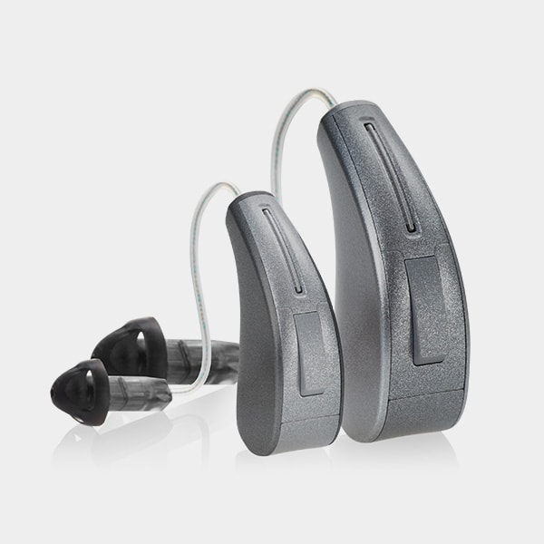 מכשיר מדגם Halo2 2000