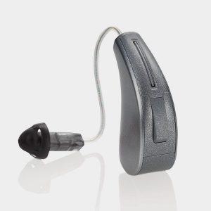 מכשיר מדגם Halo2 1600