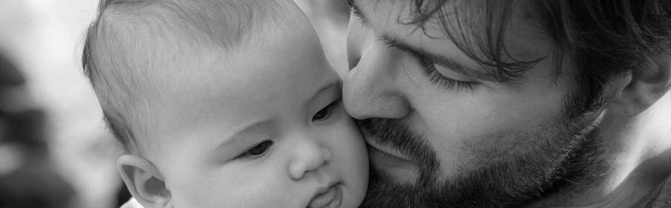 חשיבות ביצוע בדיקת שמיעה לתינוקות