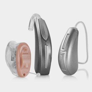 מדהים מחירים ועלויות של מכשירי שמיעה מומלצים ואיכותיים | אודיו מדיק JZ-65