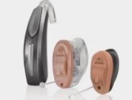 אדיר מחירים ועלויות של מכשירי שמיעה מומלצים ואיכותיים | אודיו מדיק BQ-01